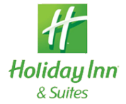 Holiday Inn & Suites Hotel North Vancouver